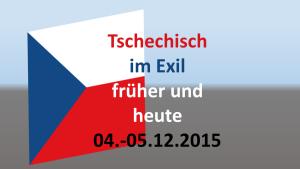 czexil_logo